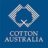 CottonAustralia