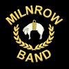 MilnrowBand