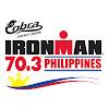ironman703phil