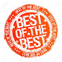 Best of all Stuff (netflix-netflix)