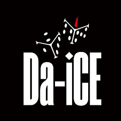 Da-iCE Net Worth