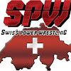 catch Swiss Power Wrestling