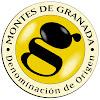 Denominación de Origen Montes de Granada