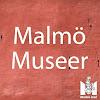 MalmoMuseerOfficial