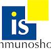 IMMUNOSHOP