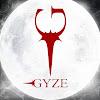 GYZE Channel