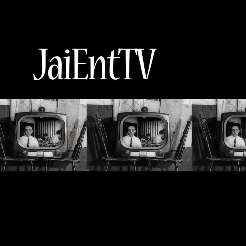 Jai TV