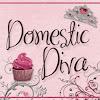 Domestic Diva Unleashed