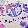 FABS Algérie