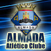 AlmadaACTV