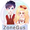 ZoneGus Likeสาระ