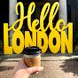 LM. LONDON