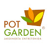 PotgardenChile