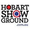 hobartshowground