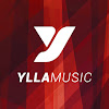 YLLA MUSIC