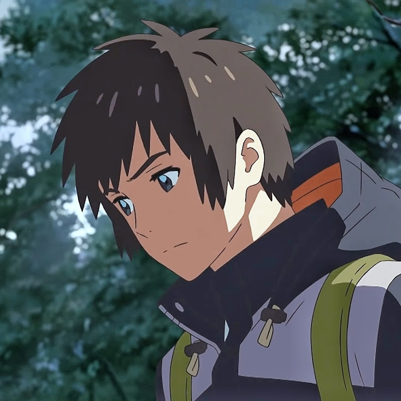 Gautam Kelkar (gautam-kelkar)