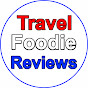 Travel Foodie Reviews