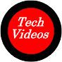 TechVideos