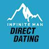 Infinite Man Direct Dating