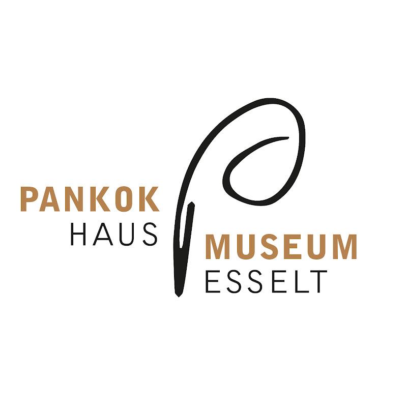 Otto-Pankok-Museum Esselt