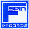F-SPIN records