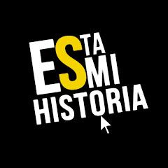 Cuanto Gana Esta Es Mi Historia Tv