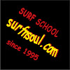SURFNSOULcom