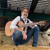 Adam Tully Guitar