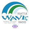 SeattleWave Radio