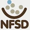 Nationella Funktionen Sällsynta Diagnoser