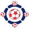 Social442.com - Football Social Network & Formation Creator