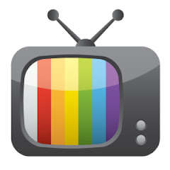 NL_TV Net Worth