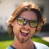 Ryan Kartzke