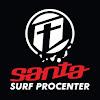 Escuela Surf Lanzarote La Santa Procenter