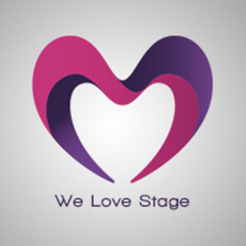 We Love Stage T V
