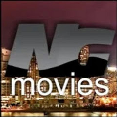 Nolly Great Movies – Nigerian Movies 2019