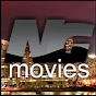 Nolly Great Movies -