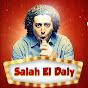 Salah El Daly