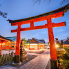 Japanology Plus Series