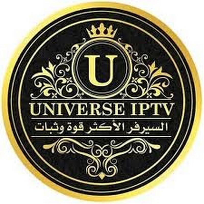 احلى مراد وليلى حب لاينتهى | FunnyCat TV