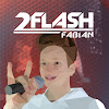 2Flash - Fabian