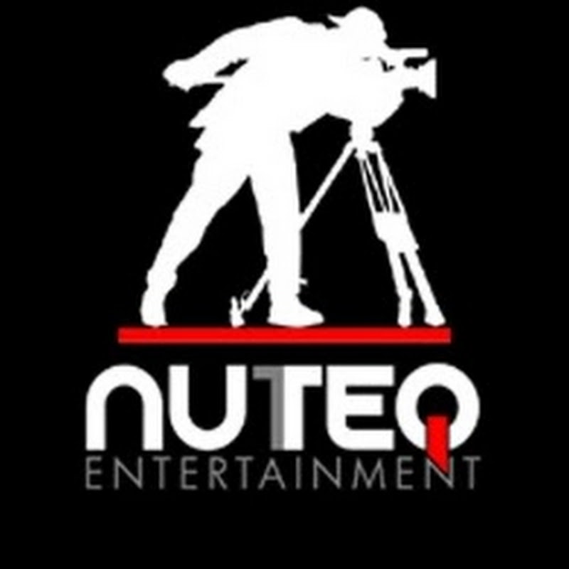 Nuteq Entertainment
