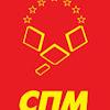 MacedonianSocialists
