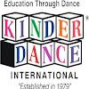 Kinderdance India
