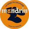 Bières Mandrin