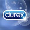 Durex Arabia