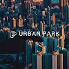 Urban Park HK