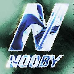 Cuanto Gana NooBY Designer