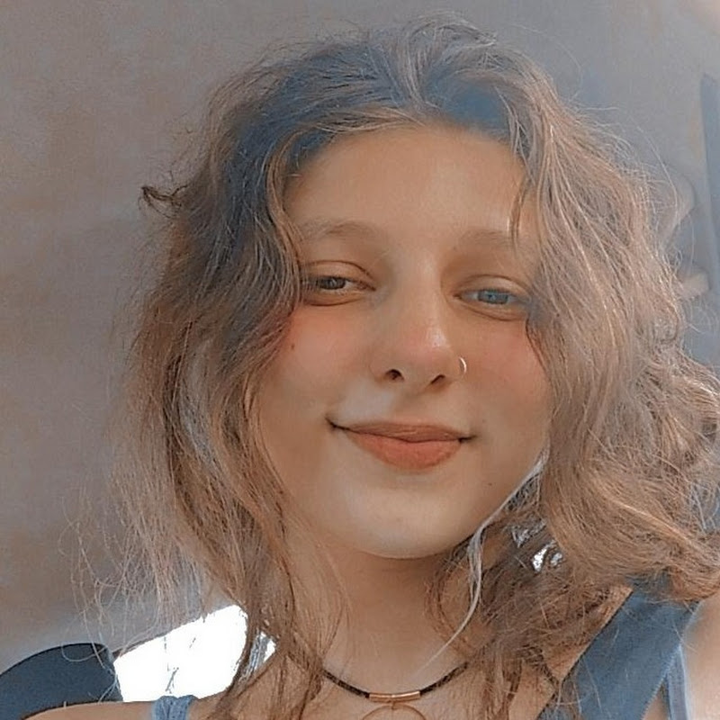 Luiza Reinert