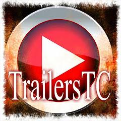 Cuanto Gana TrailersTC